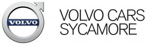 Volvo Cars Sycamore